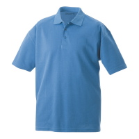 James & Nicholson Function Polo CoolDry 024