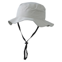 Waterproof Hat