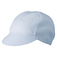 4 Panel Cycling Race Cap