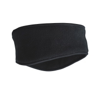 Thinsulate Headband