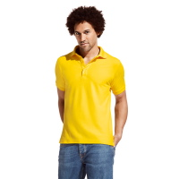 Promodoro Men's Pima Cotton Polo 4700