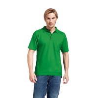 Promodoro Men's Heavy Polo Pocket 4100