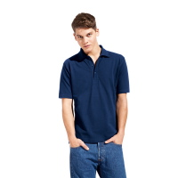 Promodoro Men's Polo 65/35 4400