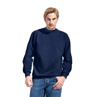 Promodoro Men's Sweater 5099