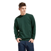 Promodoro Men's Sweater 60/40 2100