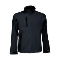 Switcher Weisshorn Softshell 7238