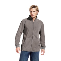 Promodoro Men's Double Fleece Jacket 7971