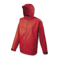 Switcher Rhin Windbreaker 7509