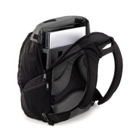 Vessel Laptop Backpack