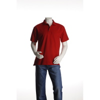 Promodoro Men's Premium Polo 4040