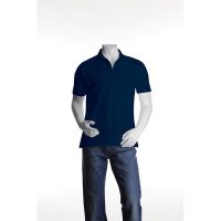 Promodoro Men's Polo 80/20 4410
